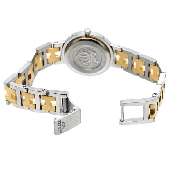 Hermes Clipper Watch CL.210