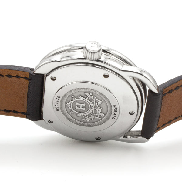 Hermes Arceau AR6.410 watch