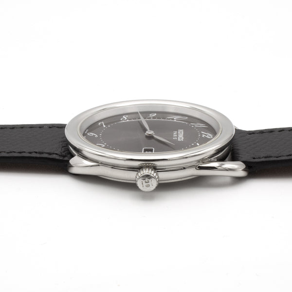Hermes Arceau AR5.710 watch