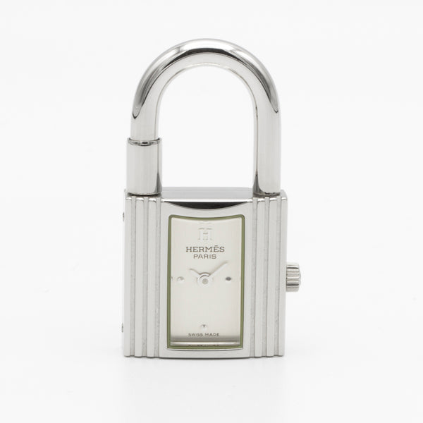 Hermes Kelly Clochette Watch