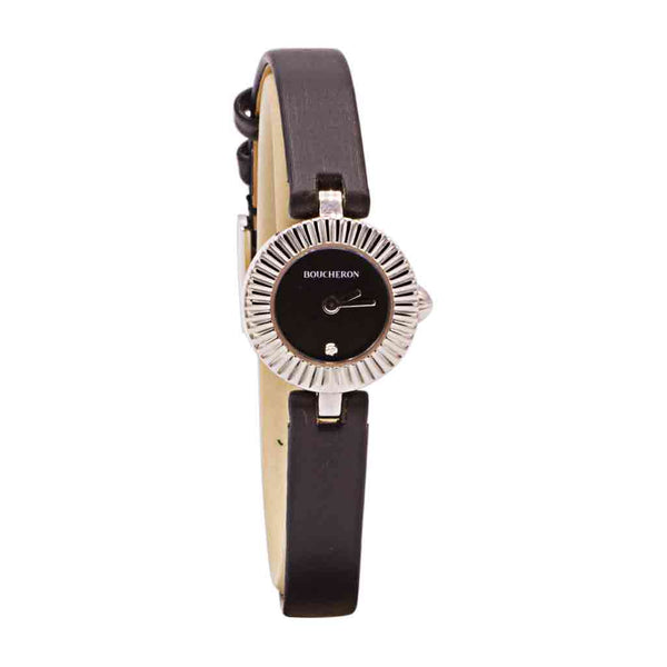 Boucheron Ma Jolie watch