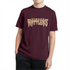 L&W Baseball - Minor Timber Rattlers Performance Tee