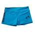 products/3_in._WOD_Shorts_Blue_-_Flat.png