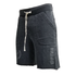 products/Men_s_Shorts_-_Washed_Black.png