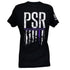 products/PSR_Freedom_Ladies_Back.jpg