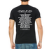 products/Teeners_State_Champions_2019_-_Black_Tee_Back.png