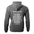 products/Teeners_State_Champions_2019_-_Sweatshirt_Back_-_Heather_Grey.png