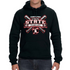 Schuylkill All-Stars PA 16U Teener State Champs Sweatshirt