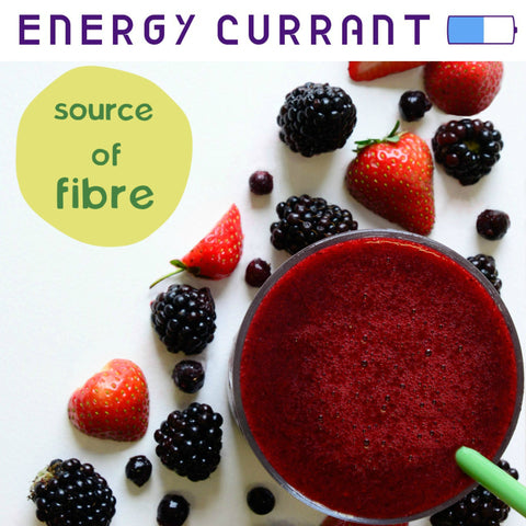 Energy Current Smoothie