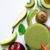 Green Smoothie Share Box