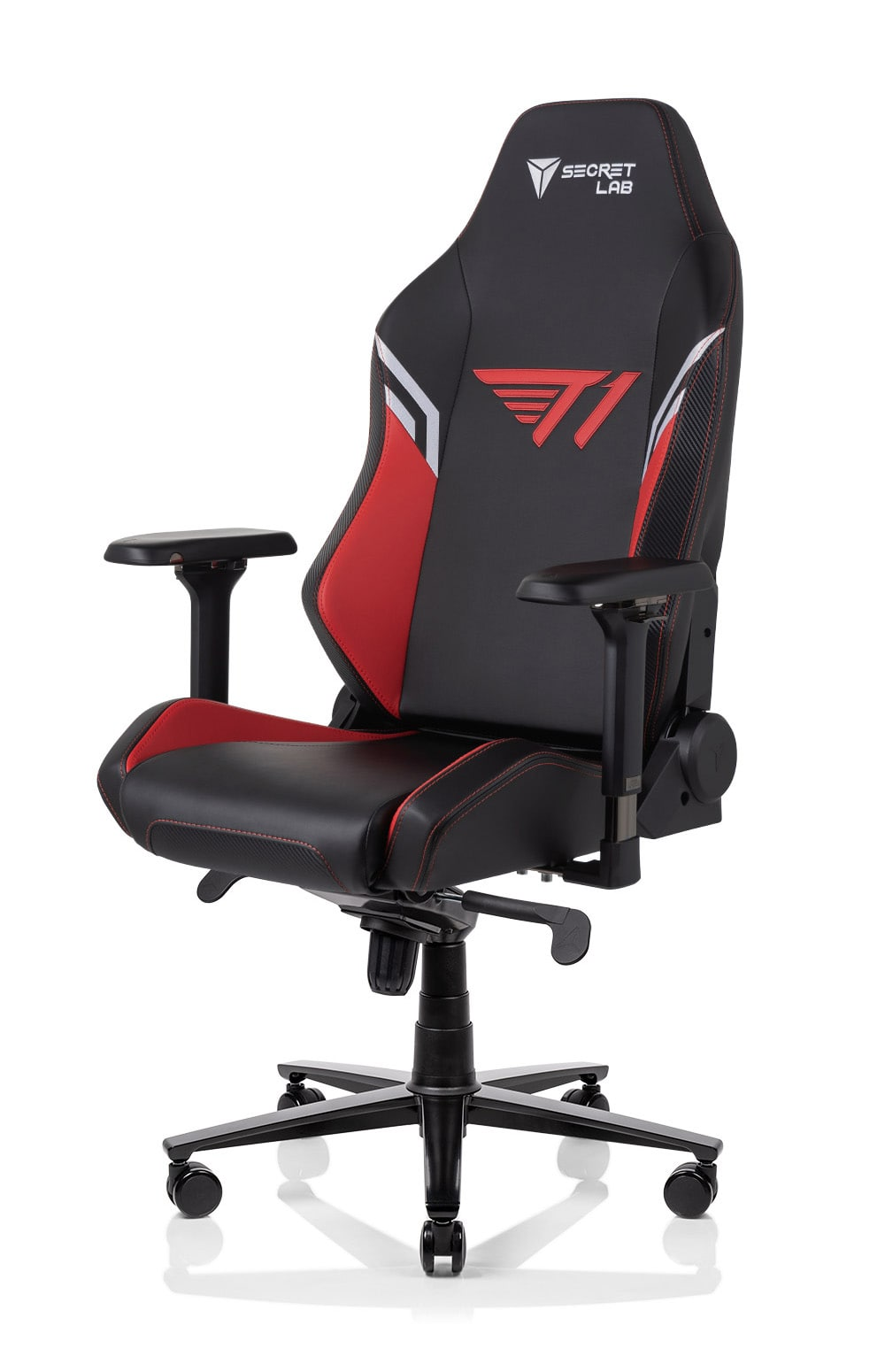 Secretlab OMEGA Series- T1 Special EditionGaming Chair