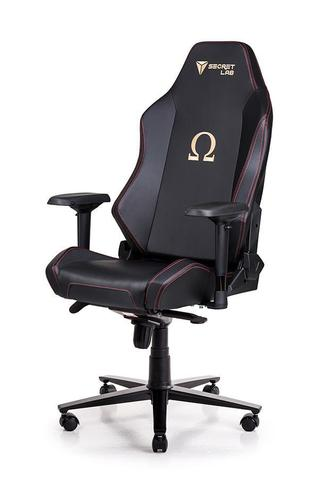 Secretlab OMEGA Series