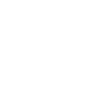 Game of Thrones - House Stark Sigil