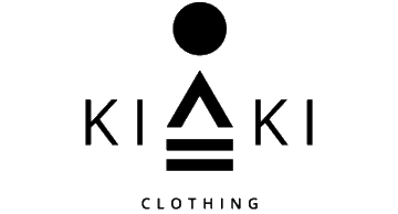 We create ready to wear collections that exude vibrancy and vivacity. Creativity and sustainability are the driving forces behind the KIKI Clothing brand. Our purpose is to be universal in our style and effortless in our approach.