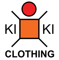 KIKI Clothing