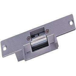Electric Strike Door Frame