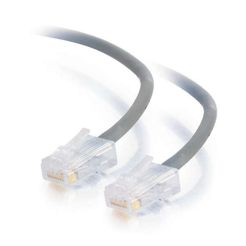 CAT5e Ethernet Cable 150ft. / RJ-45