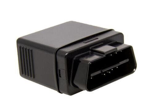 GPS Tracker for Vehicles OBD port