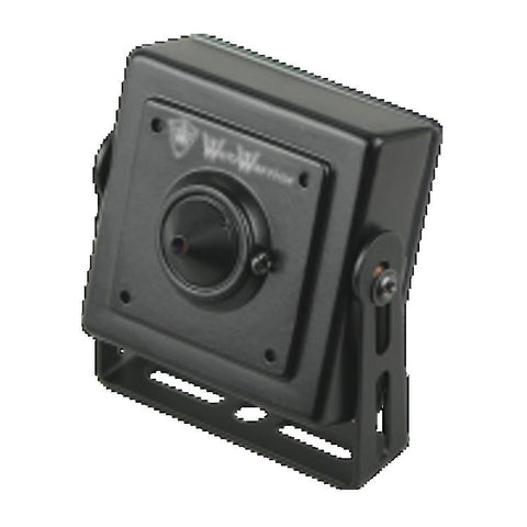 Pinhole TVI 1080p Mini-Camera