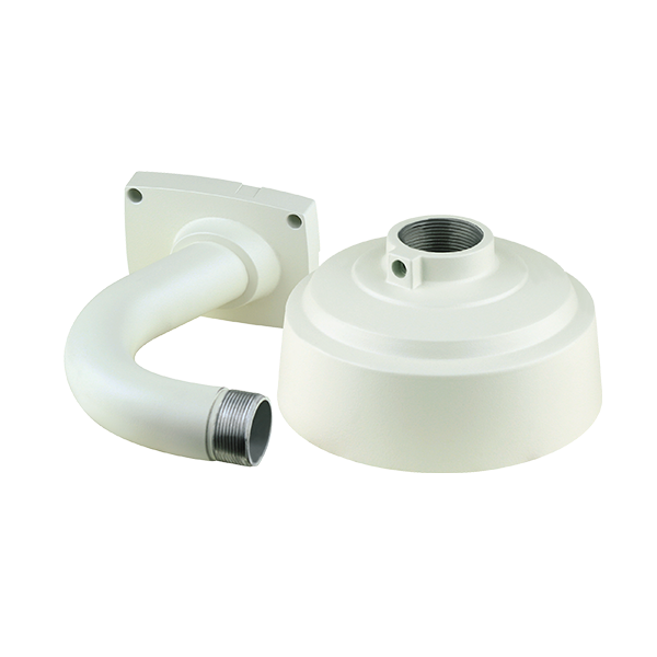 Dome Camera Neck Bracket