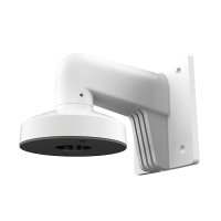 H-Series Wall Mount