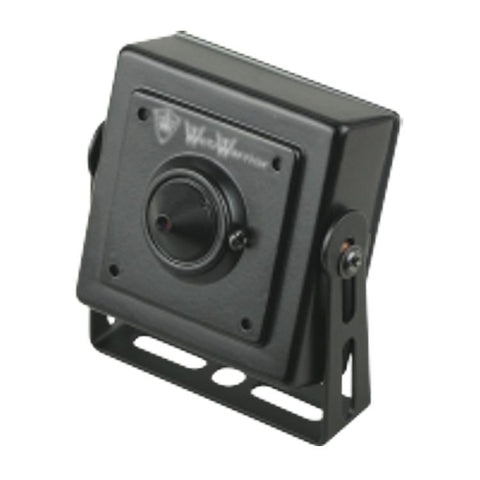 2.4 MP 1080P Pin Hole Camera 4-Way