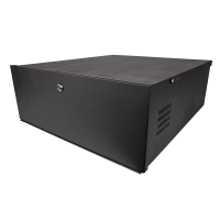 DVR LockBox 21x24x8
