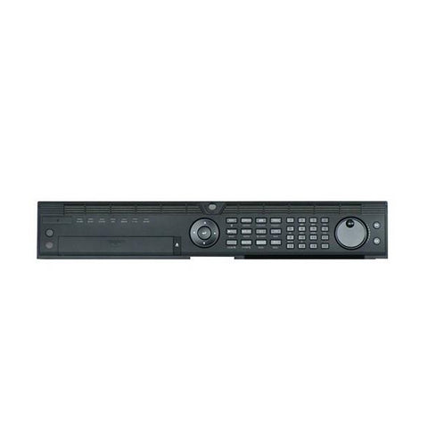 32 Channel 320M 2U 4K Super Network Video Recorder
