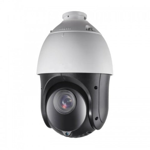 PTZ 2mp IP 25x zoom IP Camera, w/100m IR