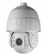 2MP 30X Full HD 1080P WDR HD-TVI IR PTZ Camera