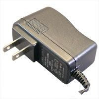 Power Adapter 12V 1500 ma