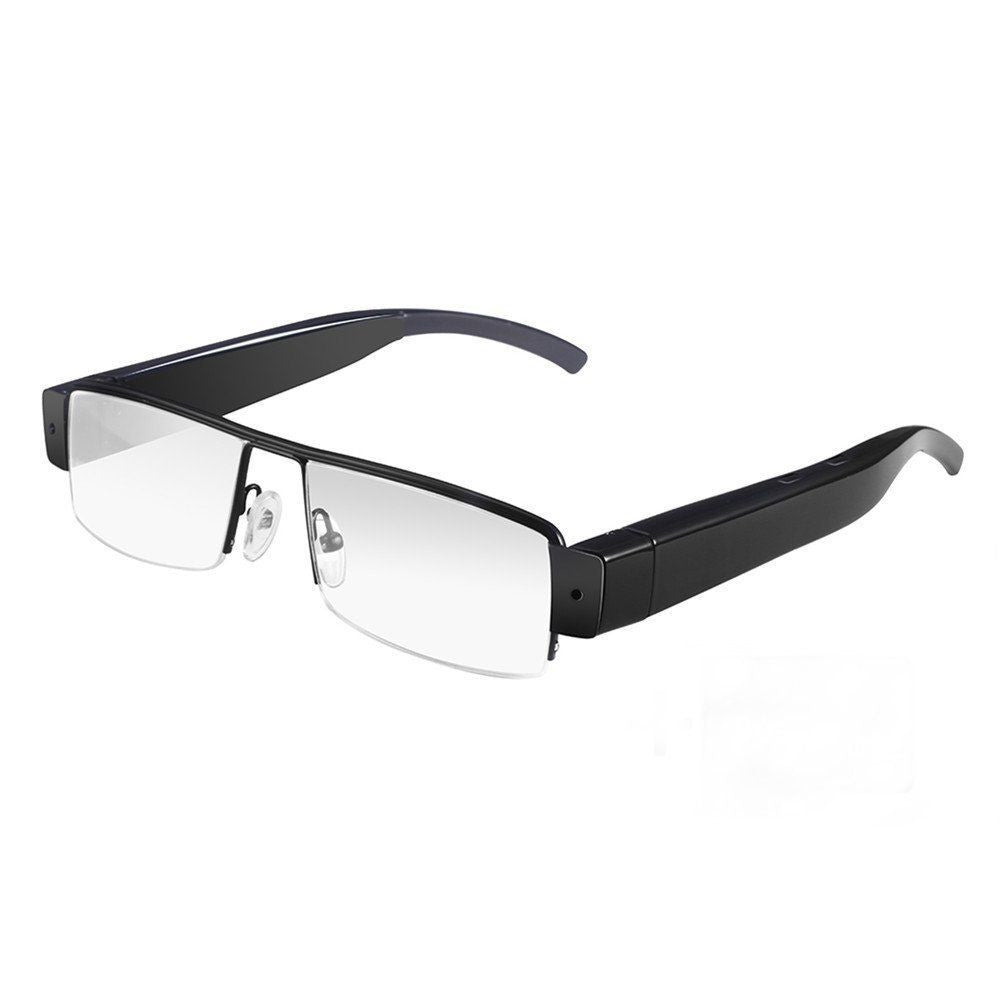 Spy Sunglasses 1080P, 16 MB