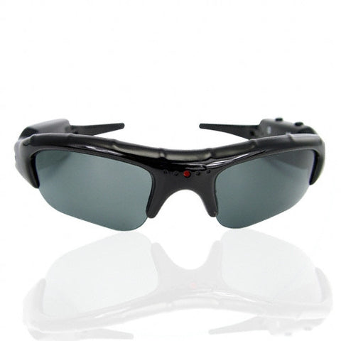 SPY Sunglasses 1.3MP