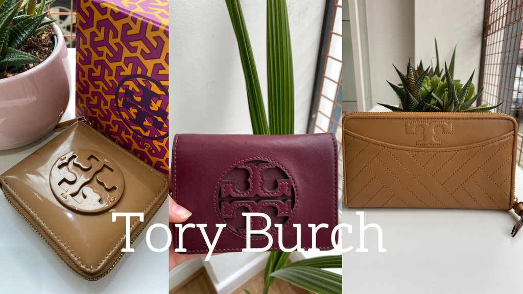 Tory Burch: Who Is She And What Is Her Brand About?