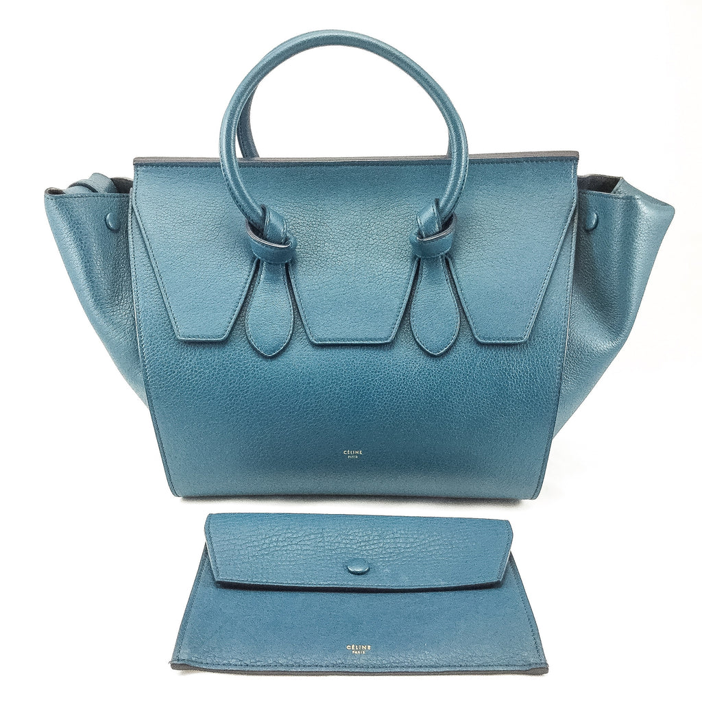 Radley to Céline and Everything In-between