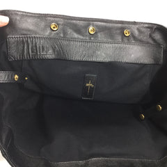 Jérôme Dreyfuss Billy Bag