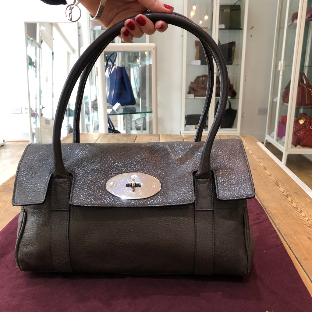 Mulberry Bayswater East/West