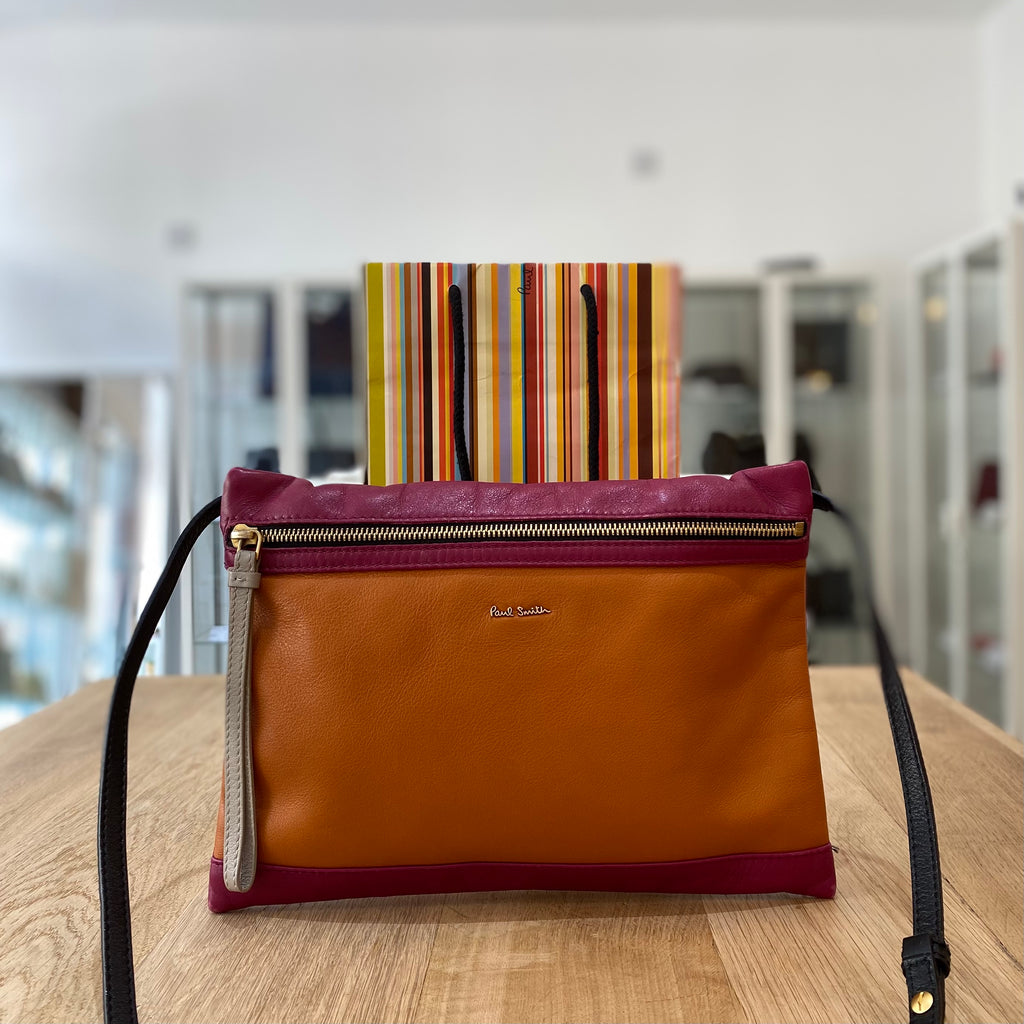 Paul Smith Crossbody