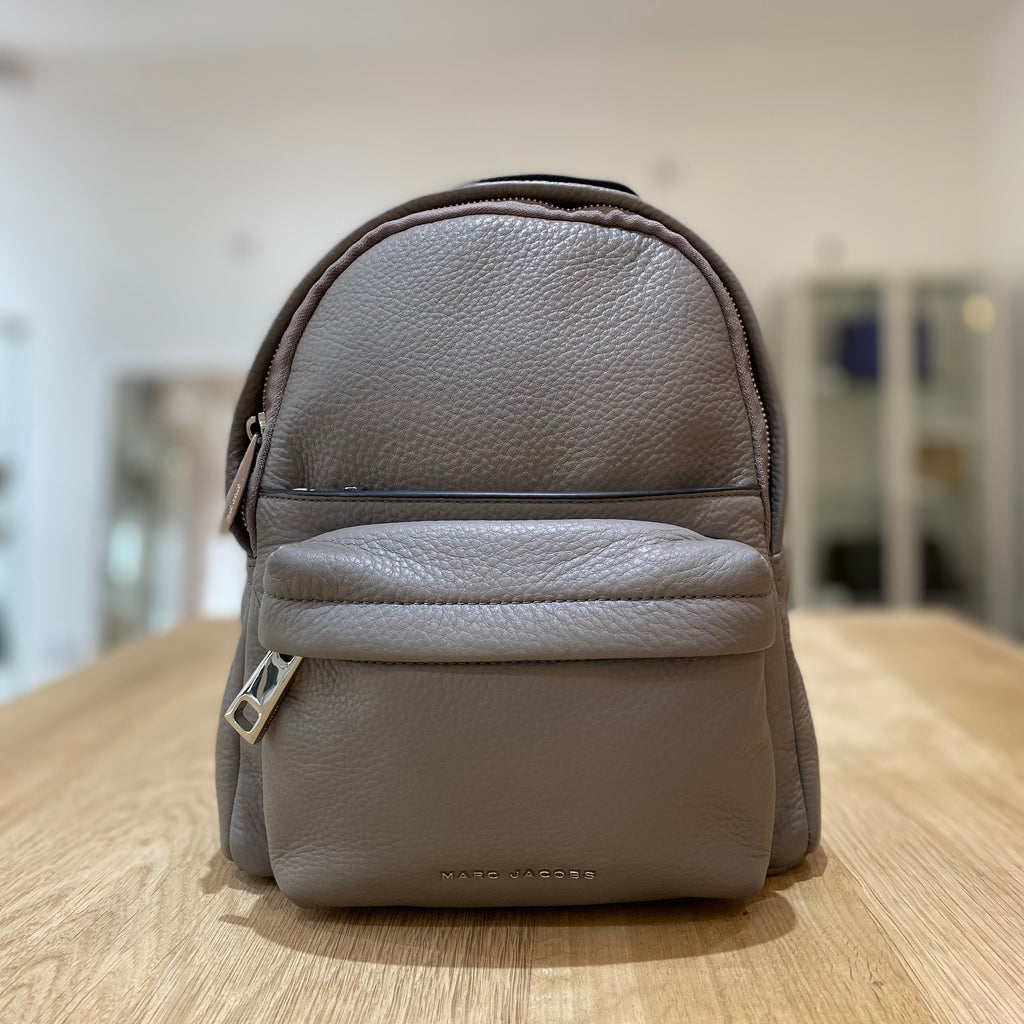 Marc Jacobs City Backpack