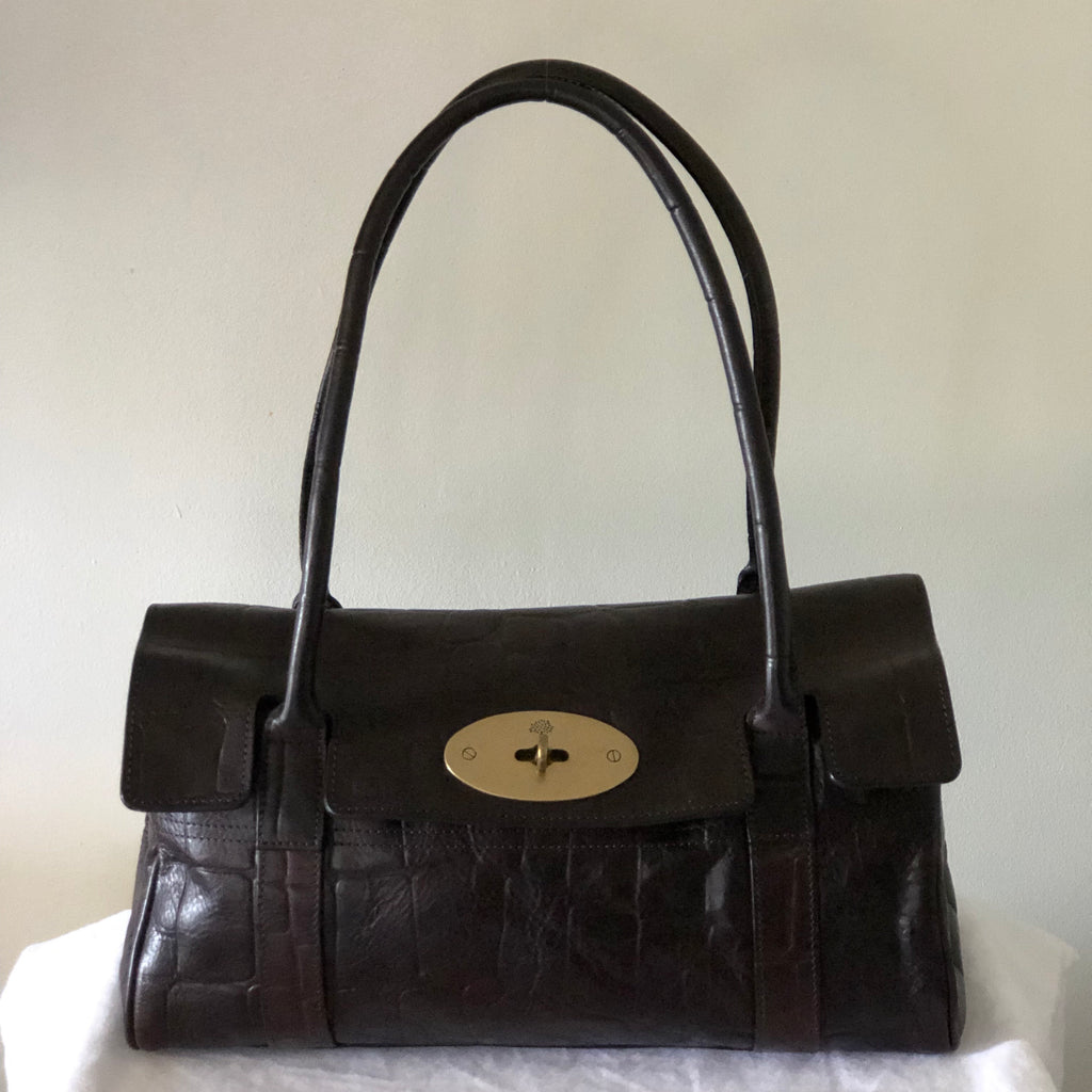 Mulberry East West Bayswater