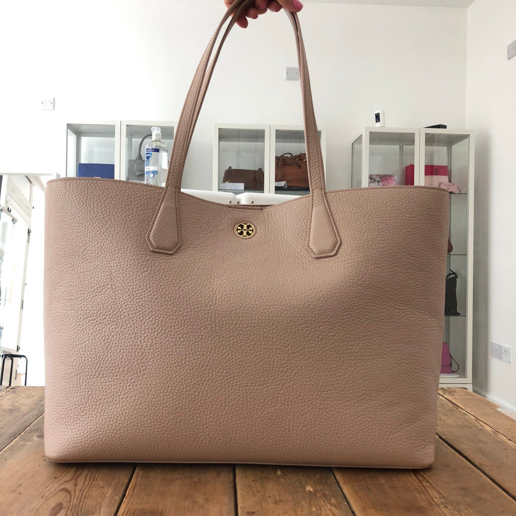 Tory Burch Brody Tote