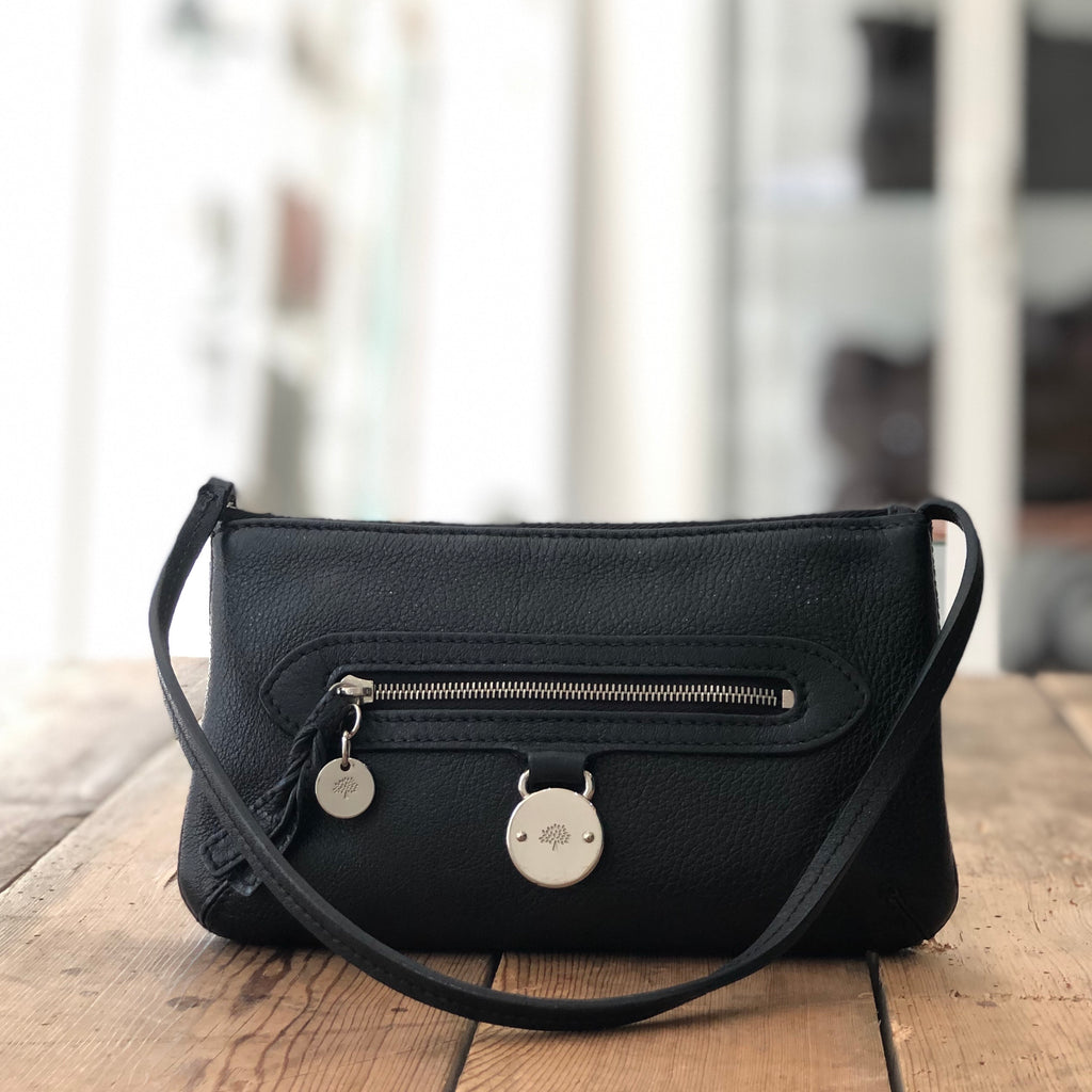 Mulberry Small Evening Bag
