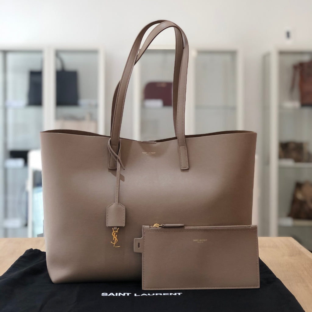 Saint Laurent Tote & Purse