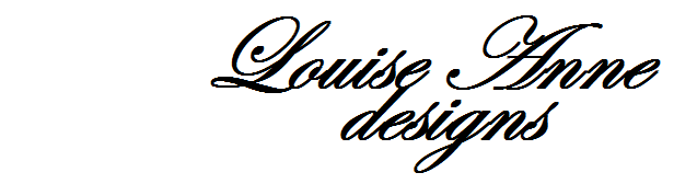 louiseannnedesigns