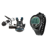 Oceanic Scuba Diving Gear Equipment Package