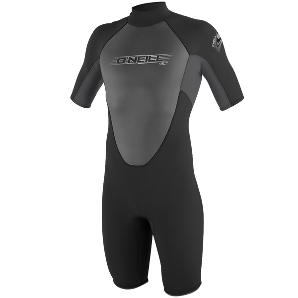 ONeill Wetsuits Mens Reactor 2mm Spring Suit