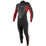 ONeill Wetsuits Mens Reactor 3-2mm Full Suit