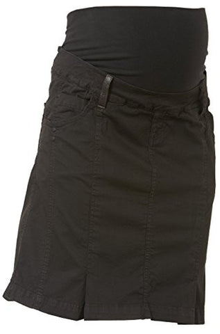 00507 Skirt Livingston