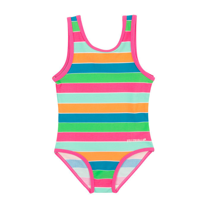650AW Swimsuit