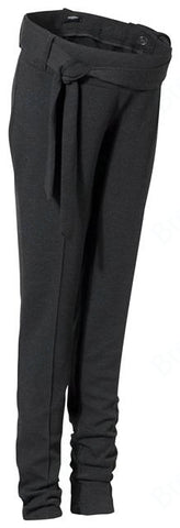 Pants jersey toril 04 anthracite